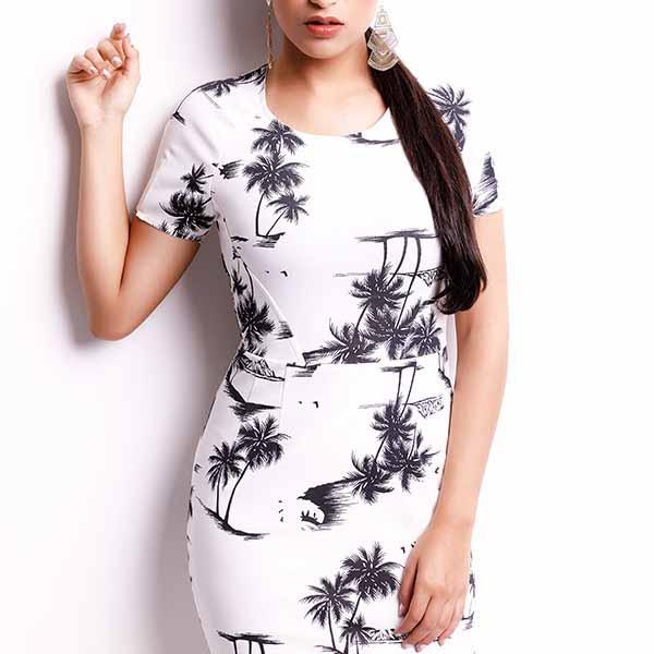 طراحی سایت فروش پستی لباس