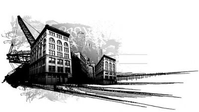 طراحی سایت صنایع