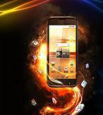 دامنه های موبایل و تلفن و لوازم جانبی