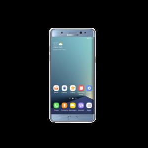 +موبایل، سیمکارت، تلفن و لوازم جانبی