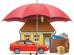 طراحی سایت خرید آنلاین بیمه