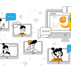 آموزش افزونه پشتیبان آنلاین وردپرس